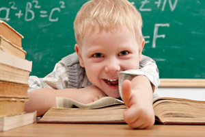 okul-sorunlari-antalya