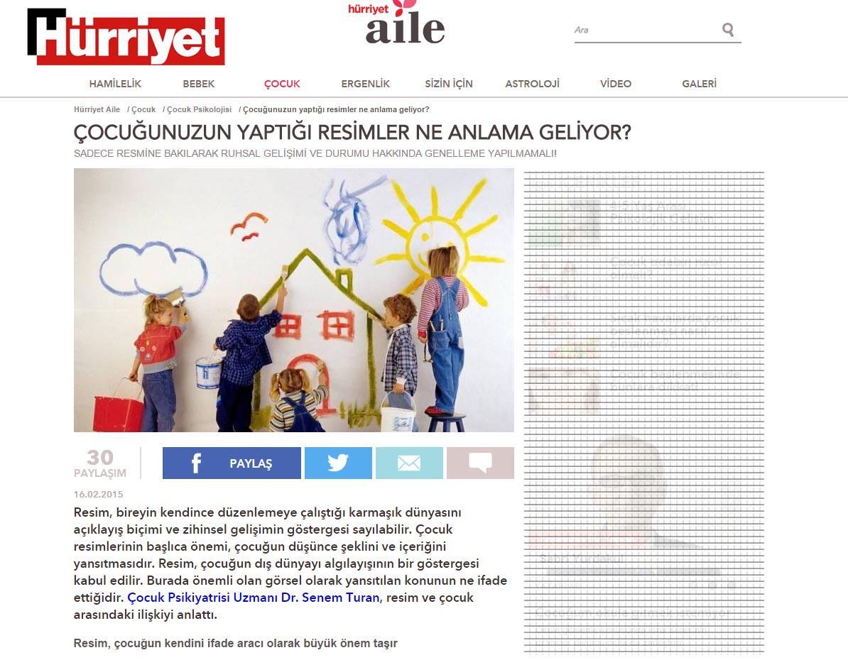 Antalya Psikiyatrist