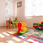 Resim Galerisi - Antalya Çocuk Psikiyatri 11