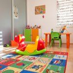 Resim Galerisi - Antalya Çocuk Psikiyatri 14