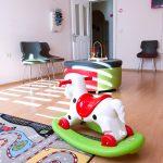 Resim Galerisi - Antalya Çocuk Psikiyatri 21