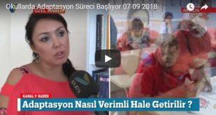 Antalya çocuk psikiyatri